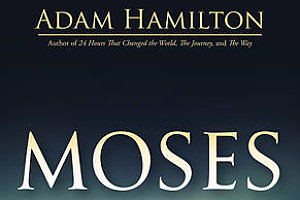 Moses Cover.jpg