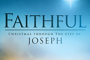Faithful Cover JPG