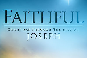 Faithful Cover No Author Name.pdf