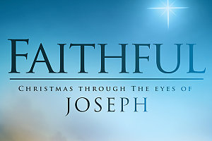 Faithful Cover No Author Name.jpg