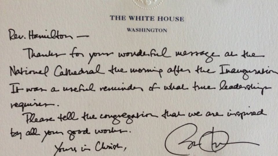 /images/r/blog_a-letter-from-the-president/c960x540g0-0-580-325/blog_a-letter-from-the-president.jpg