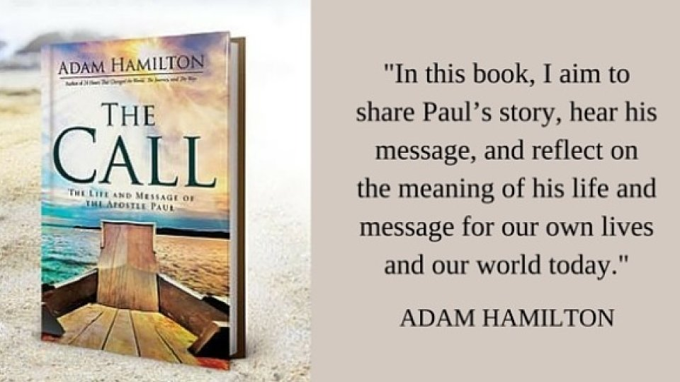 the ministry and education of paul the apostle We can imitate the apostle paul by using the scriptures to reason with people and by preaching where and when we are likely to find people.