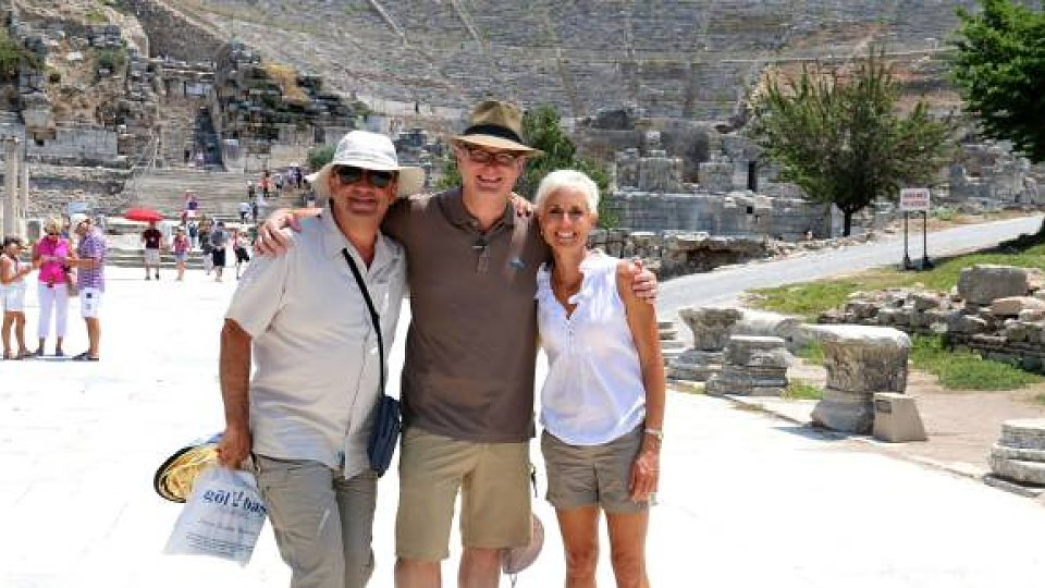 blog travel photos from greece and turkey
