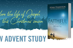 Faithful Web Banners With Author Name.zip