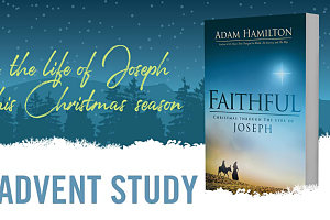 Faithful Web Banners No Author Name.zip