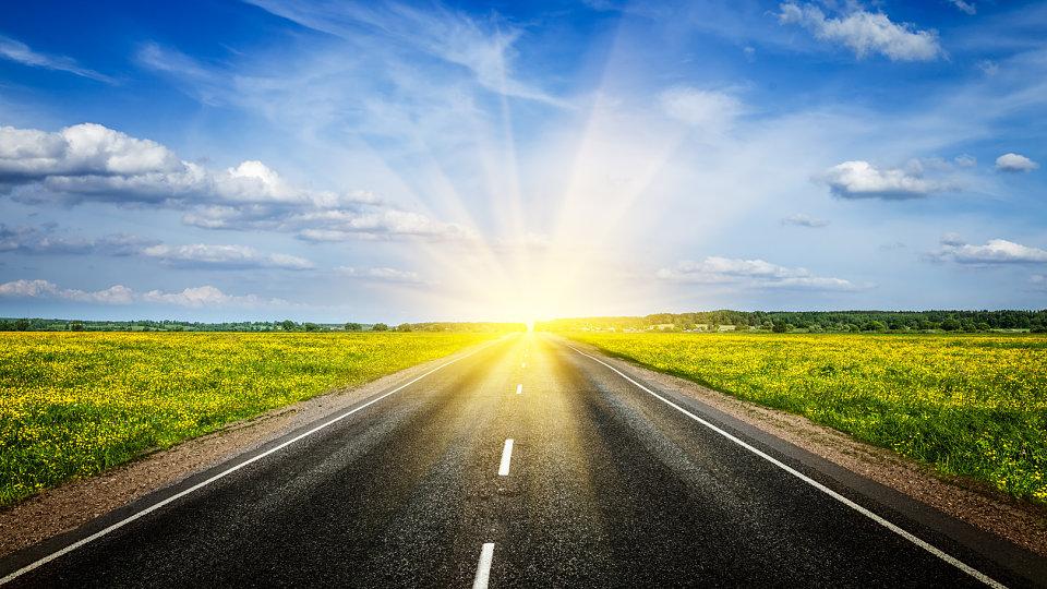 Missionary Renegade Quot A Hopeful Path Forward Quot Adam