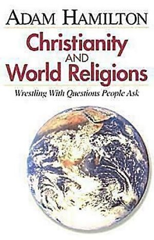 Christianity and World Religions - Participant
