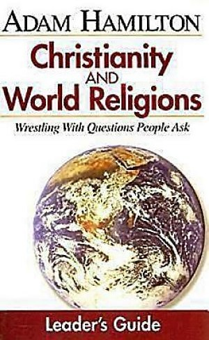Christianity and World Religions Leader