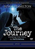 The Journey DVD