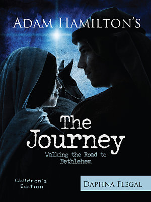 The Journey Children