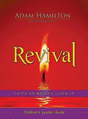 Revival Children