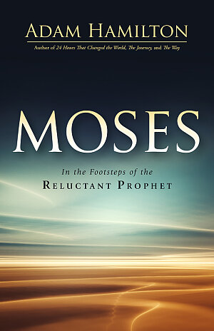 Moses - eBook [ePub]