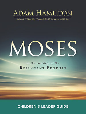 Moses Children