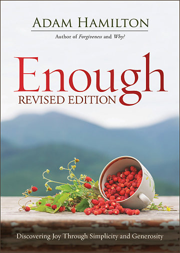 Enough Revised Edition