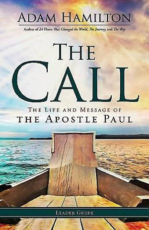 The Call Leader Guide - eBook [ePub]