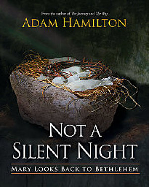 Not a Silent Night- Mary Looks Back to Bethlehem