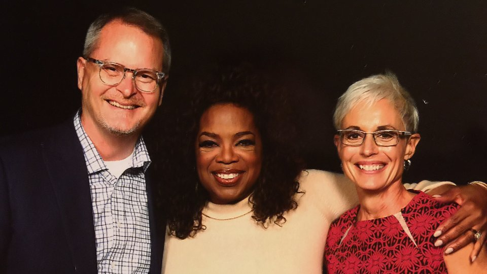 /images/r/with-oprah/c960x540g138-43-1623-878/with-oprah.jpg